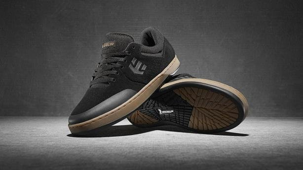 Etnies Michelin Marana shoes