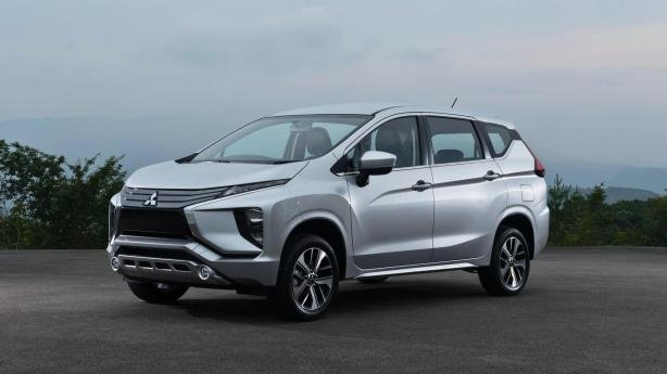 Mitsubishi Xpander 2018 Philippines Review Price Specs Pros Cons