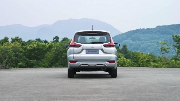Mitsubishi Xpander 2018 Philippines: Review, Price, Specs ...