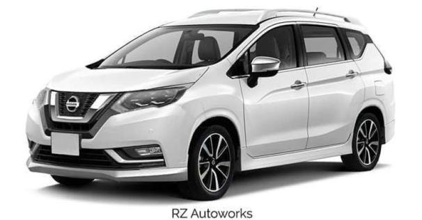 2018 mitsubishi expander price. modren 2018 the newlylaunched mitsubishi expander will likely be rebadged as a nissan  u003eu003eu003e to 2018 mitsubishi expander price