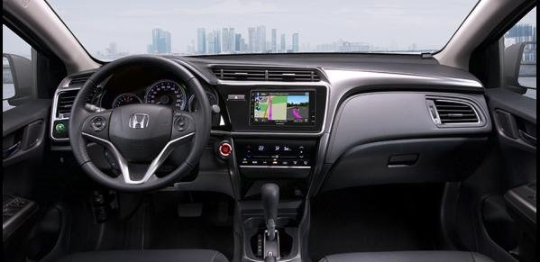 Honda City 2018 Philippines Full Review Covering Specs Price More