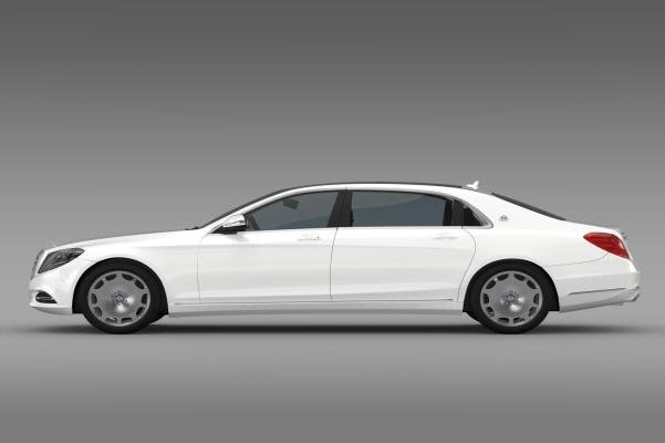 pros cons of buying a white car philippines