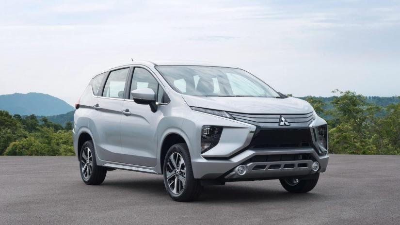 Mitsubishi Xpander 2018 Philippines: Review, Price, Specs