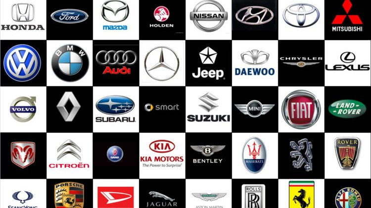 Japanese Korean European Or American Cars Which To Buy
