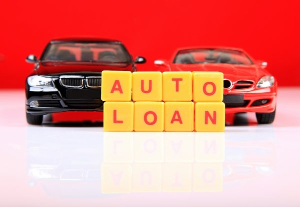 auto-loan-philippines-on-different-banks