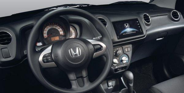Honda Brio 2018 Philippines: Price, Specs review, Interior & More
