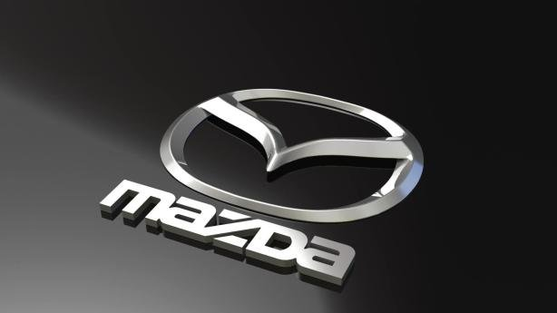 Mazda Airbag Recall >> Mazda Philippines Models Recalled To Have Faulty Airbag Inflators