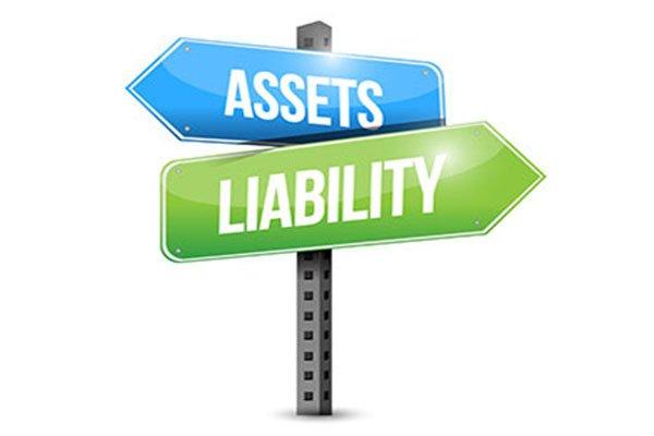 Assets vs. Liabilities