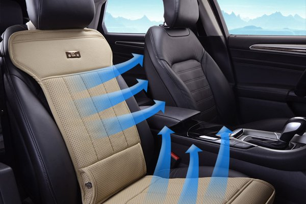 According To The Leather Dictionary Website Has Properties That Enable It Absorb Moisture And Release As Gas Or Vapor