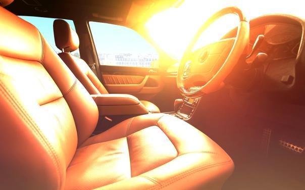 「direct sunlight into car」の画像検索結果