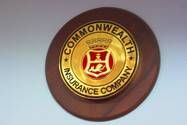 Commonwealth Insurance Company (CIC)