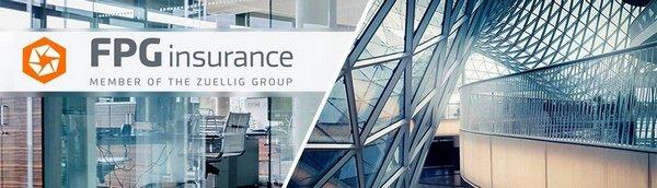 FPG Insurance, Inc.