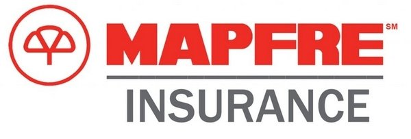MAPFRE Insular Insurance Corporation