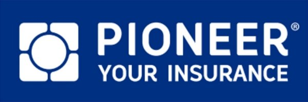 Pioneer Insurance & Surety Corporation Philippines
