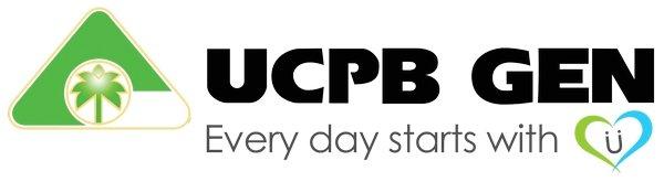 UCPB General Insurance Company Inc.