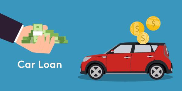car loan philippines