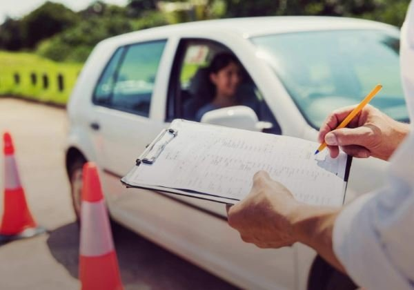 lto driving test in the philippines