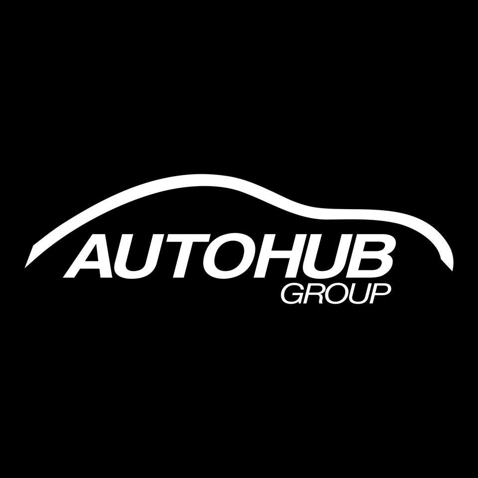 Autohub Group Philippines Dealership Is Our Official