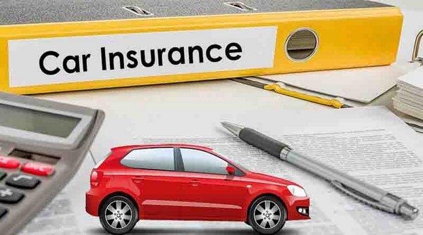 car insurrance philippines