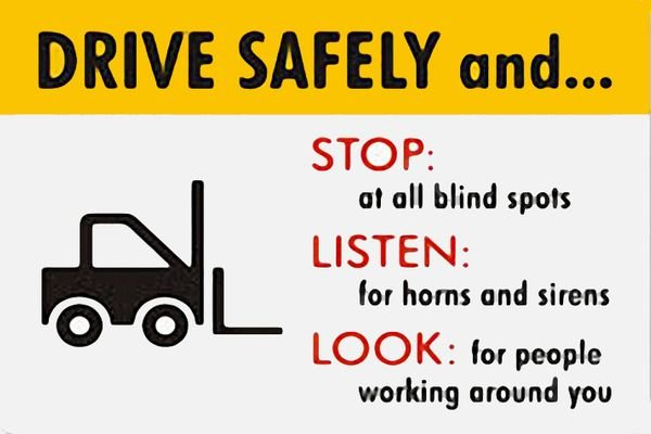 drive safey in PH