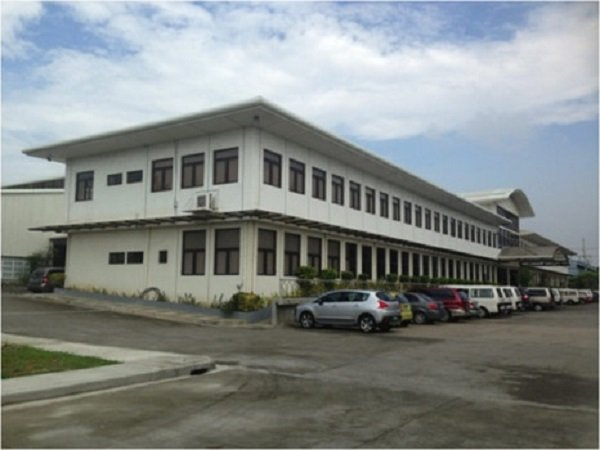 CAC Office