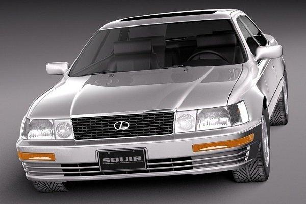 Lexus Philippines Price List Car Review Promos Dealership