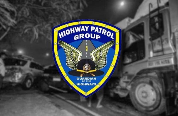 Highway Patrol Group