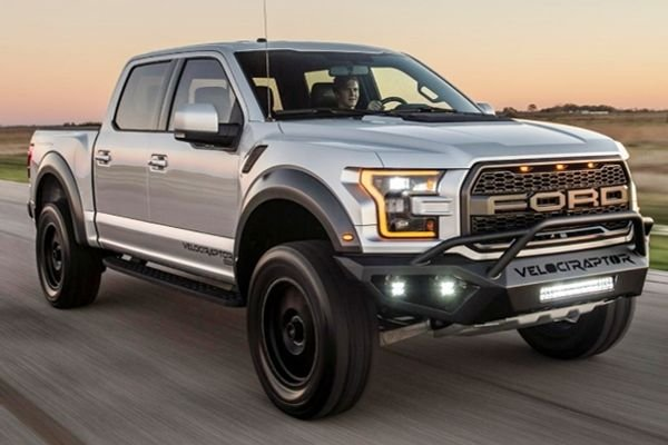 Official Price Updated 2019 Ford Ranger Raptor Philippines What To