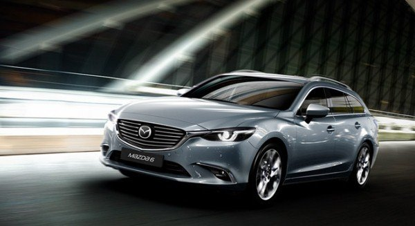 Mazda Philippines Price List January 2019 New Excise Taxes Included