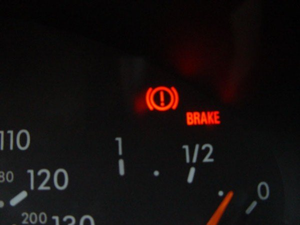 Car handbrake: Things you should keep in mind - Philippines