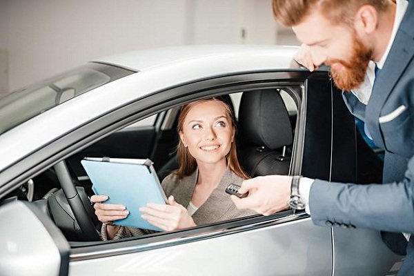 Test drive tips_ drive without salesperson