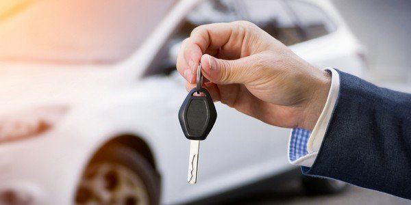 basic car key for car key replacement philippines
