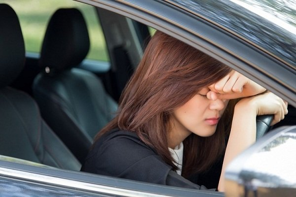 Fear Of Driving >> How To Overcome The Fear Of Driving In The Philippines