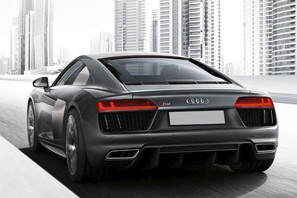 Audi R8 Price Philippines 2019 Full Price List Brief Review