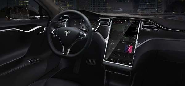 Study in UK says in-car technologies causing reliability