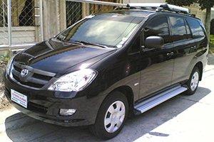Toyota Innova 2005 - 2008