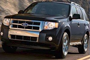 Ford Escape 2005 - 2009