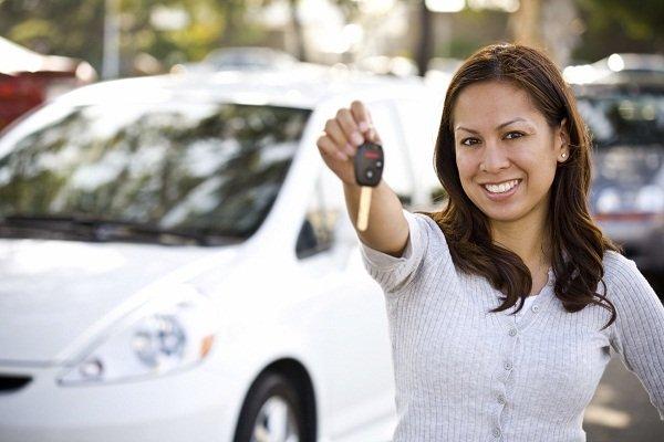 buying new car tips