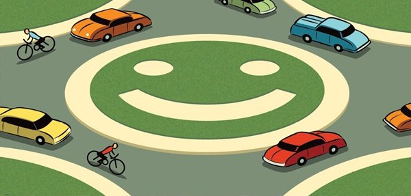 EV transport