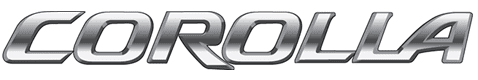 Toyota-corolla-logo