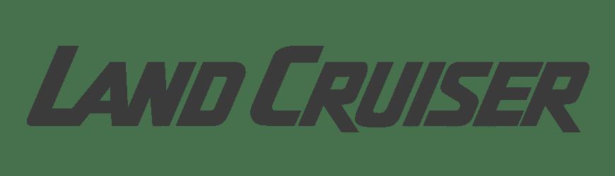 toyota land cruiser 200 logo