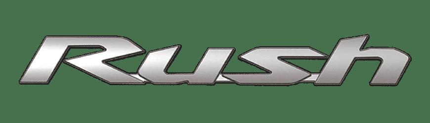 Toyota-rush-logo
