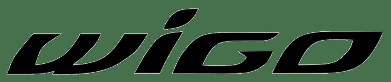 toyota-wigo-logo