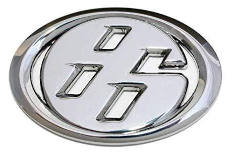 toyota 86 logo