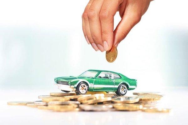 car insurance and savings
