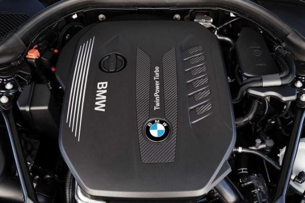 BMW X6 TwinTurbo Diesel
