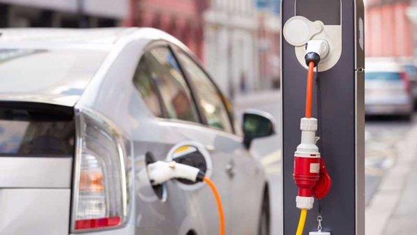 alternative fuel for car