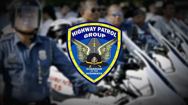 Clearance from PNP-Highway Patrol Group