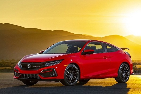 honda civic 2020 review a comparison of the us spec version with the current updated ph civic honda civic 2020 review a comparison