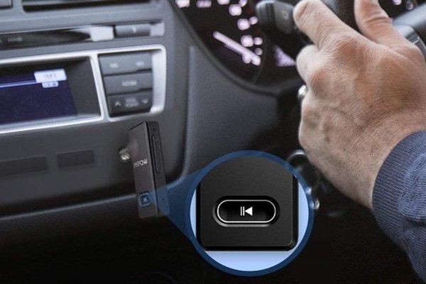 Universal Bluetooth kit